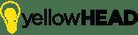 9b75099f-yellowhead-owler-20170919-130930-original-1_1080022000000000000028