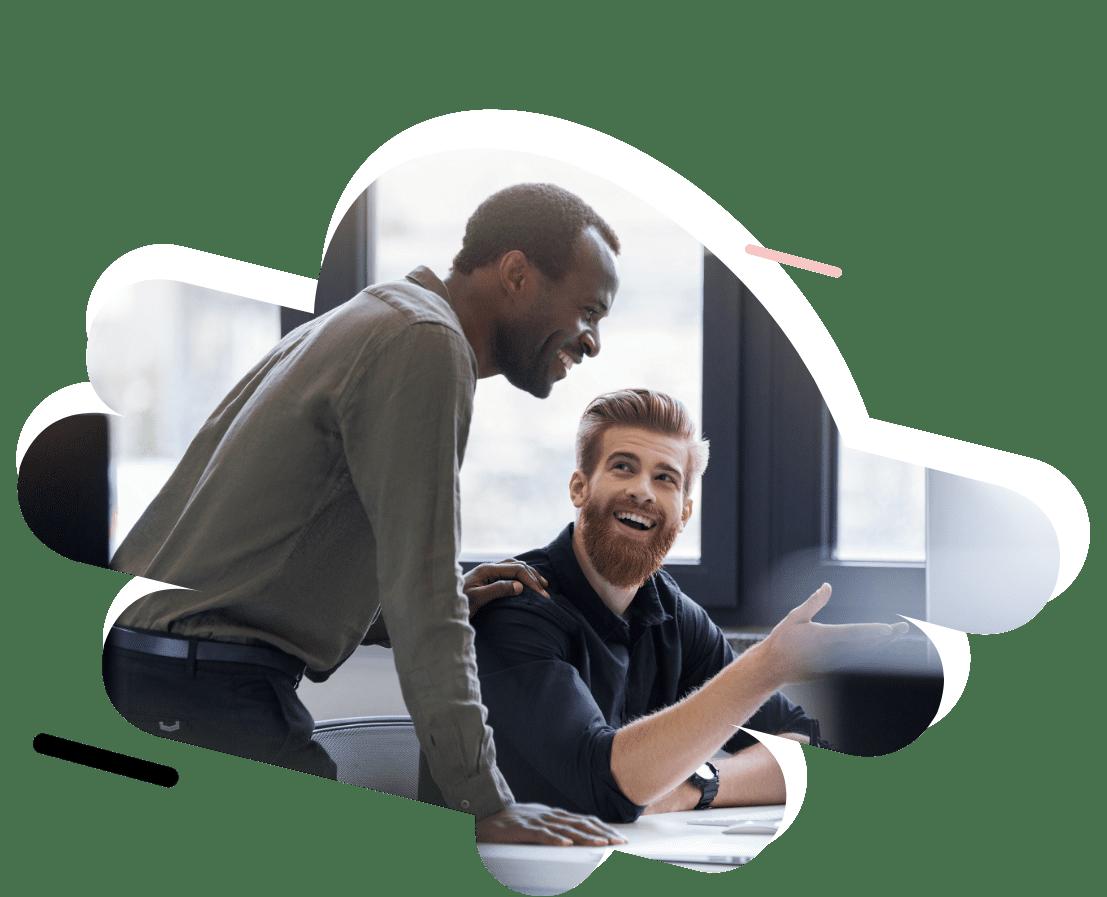 mobileaction_for_startups